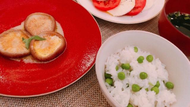 秋元真夏の料理力やケーキのレベルがすごいwファンの声も紹介!2
