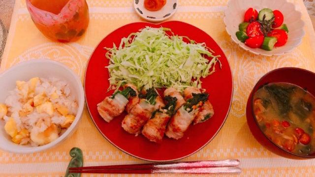 秋元真夏の料理力やケーキのレベルがすごいwファンの声も紹介!3