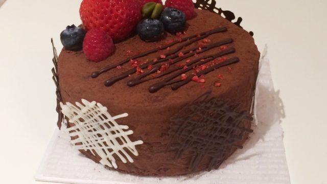 秋元真夏の料理力やケーキのレベルがすごいwファンの声も紹介!4