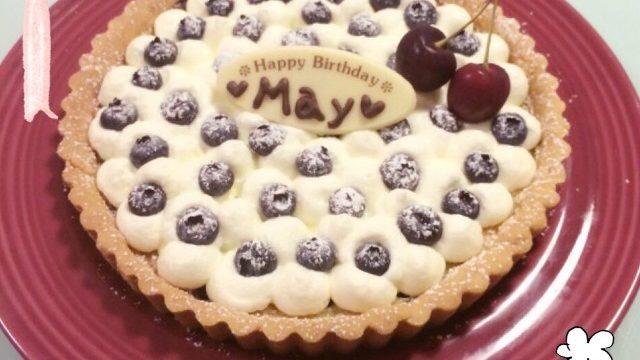 秋元真夏の料理力やケーキのレベルがすごいwファンの声も紹介!6