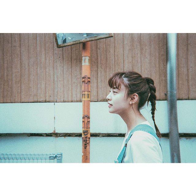 新木優子似てる芸能人まとめ!韓国人の有名人とも画像で比較検証!-8