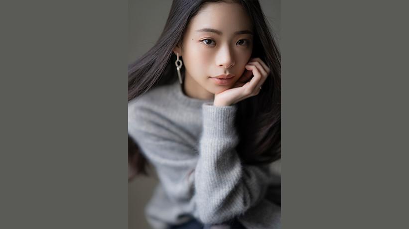 桜井ユキ|似てる芸能人まとめ!画像や動画で比較!ネットの反応も-7