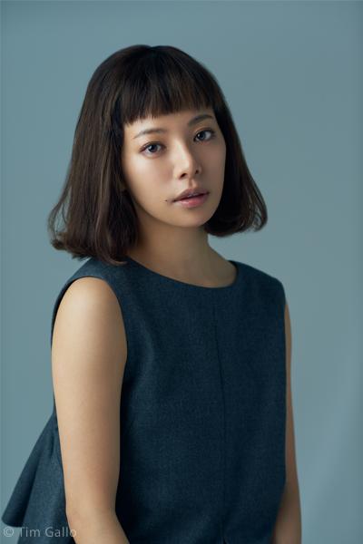 桜井ユキ|似てる芸能人まとめ!画像や動画で比較!ネットの反応も-8