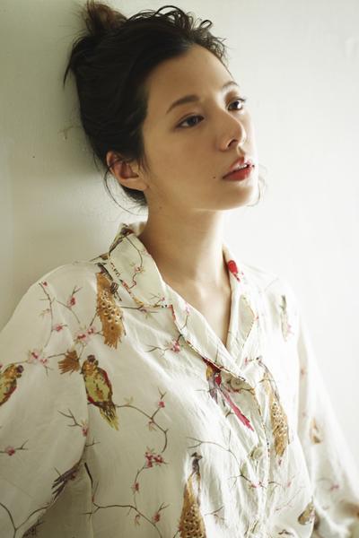 桜井ユキ|似てる芸能人まとめ!画像や動画で比較!ネットの反応も-2