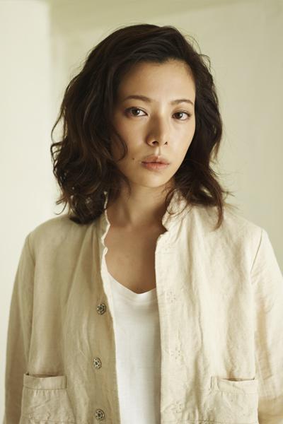 桜井ユキ|似てる芸能人まとめ!画像や動画で比較!ネットの反応も-3