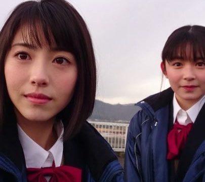 山田杏奈は頭いいの?偏差値(高校・大学)やエピソードも紹介!