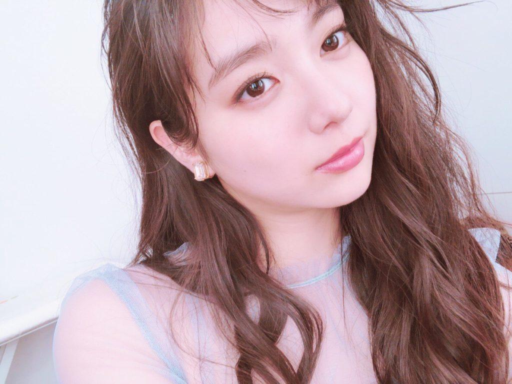新木優子似てる芸能人まとめ!韓国人の有名人とも画像で比較検証!-4