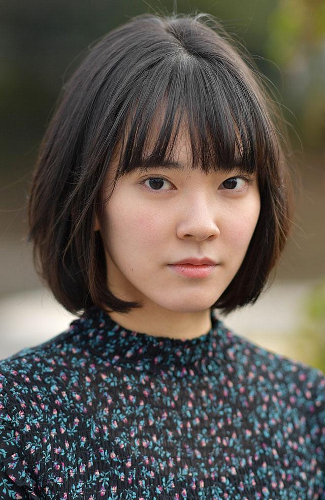 桜井ユキ|似てる芸能人まとめ!画像や動画で比較!ネットの反応も-9
