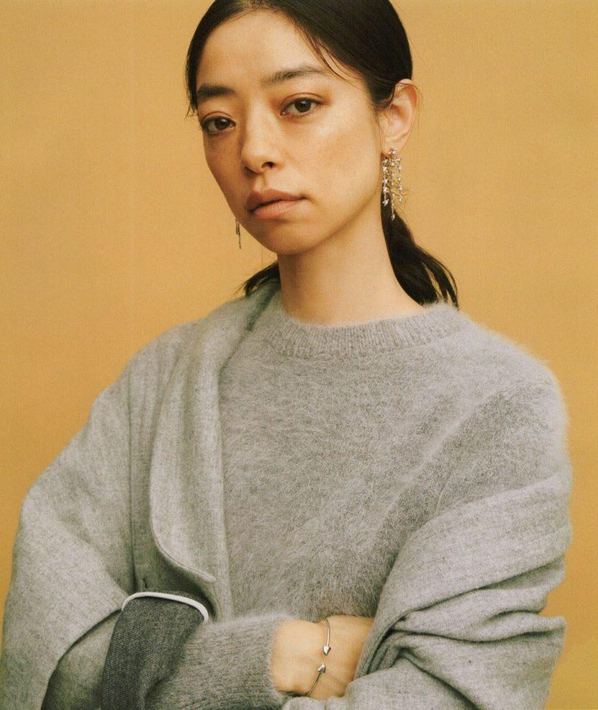 桜井ユキ|似てる芸能人まとめ!画像や動画で比較!ネットの反応も-4