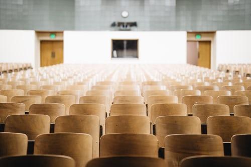 横浜流星|学歴(高校・大学)や偏差値は?学生時代のエピソードも!