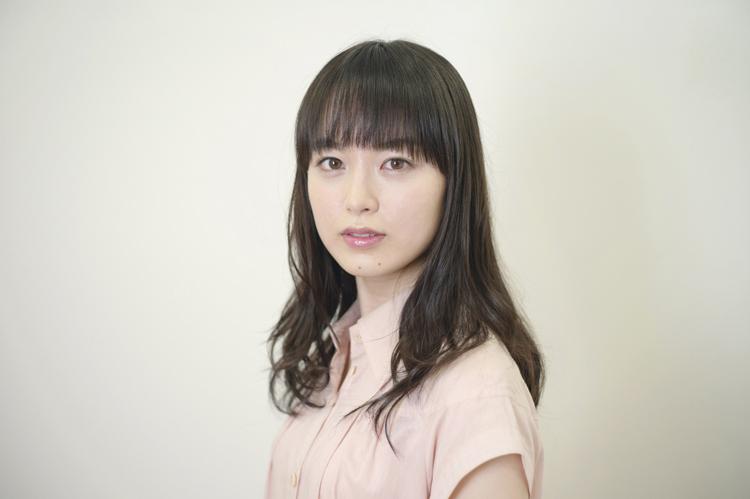 タイトル:【朝倉あき】結婚予定は?彼氏やタイプの男性はどんな人?