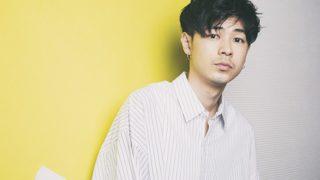 成田凌のデビュー当時と現在を画像で比較!雰囲気が変わった理由は?