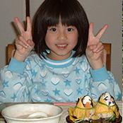 【画像】今田美桜の幼少期まとめ!可愛すぎる当時のエピソードも!