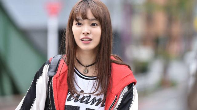 カイジ ファイナルゲーム|桐野加奈子役の女優は誰?名前や経歴も!