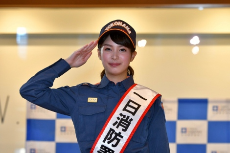 カイジ ファイナルゲーム|桐野加奈子役の女優は誰?名前や経歴も!4
