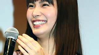関水渚と広瀬すずが似てるw画像や動画から比較検証!ファンの声も!
