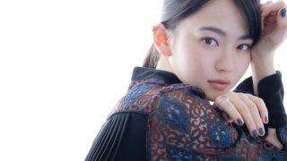 山田杏奈の高校はどこ?学歴や偏差値と学生時代のエピソードも紹介!-1