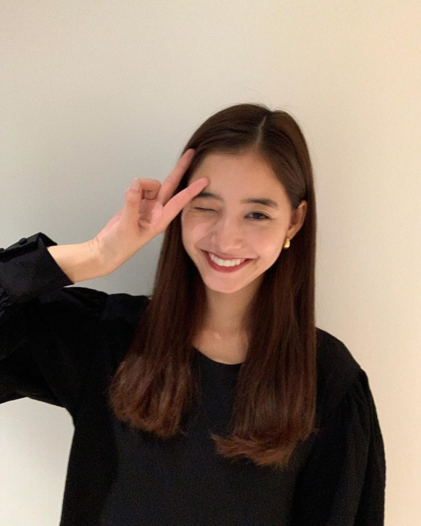 新木優子似てる芸能人まとめ!韓国人の有名人とも画像で比較検証!-3