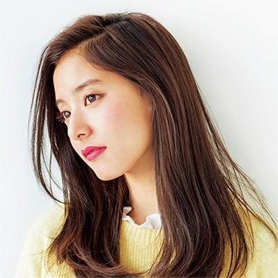 新木優子似てる芸能人まとめ!韓国人の有名人とも画像で比較検証!-1
