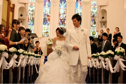佐藤優里亜|旦那との結婚の馴初めや出会いは?エピソードも紹介!2
