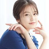 【画像】今田美桜の幼少期まとめ!可愛すぎる当時のエピソードも!4