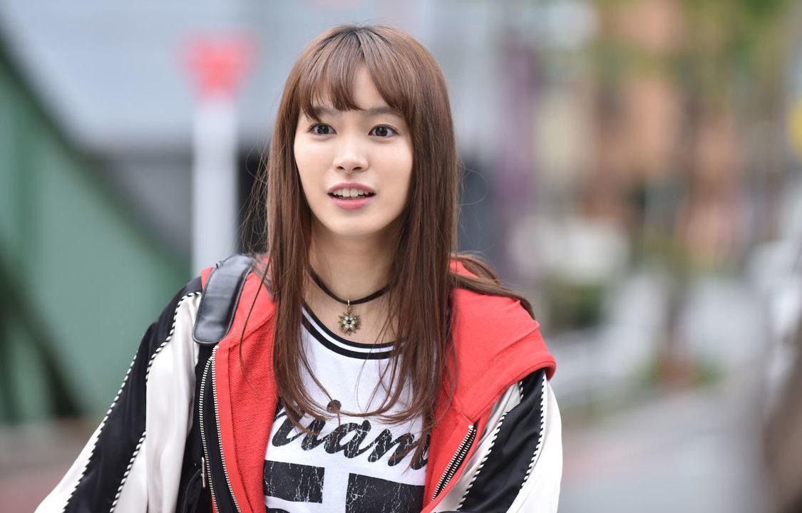 カイジ ファイナルゲーム 桐野加奈子役の女優は誰?名前や経歴も!