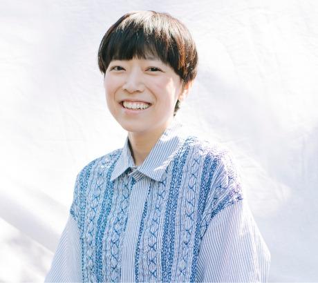 本多力の嫁(田島ゆみか)の経歴やプロフィール!馴れ初めも紹介!