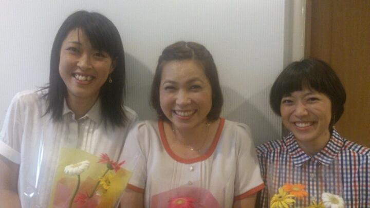 本多力の嫁(田島ゆみか)の経歴やプロフィール!馴れ初めも紹介!2