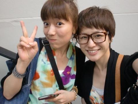 本多力の嫁(田島ゆみか)の経歴やプロフィール!馴れ初めも紹介!5