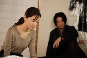【画像】松本まりかが怖いw悪女役に対する演技力評価まとめ!2