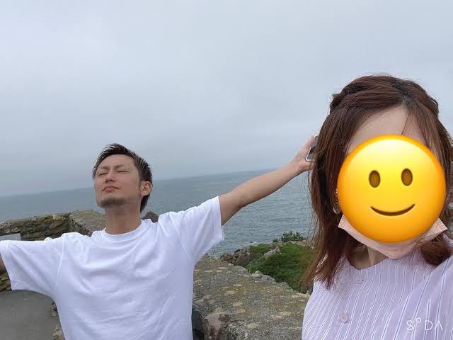 【mtv】マーシー・かおりの関係は恋人?彼氏・彼女?噂の真相!