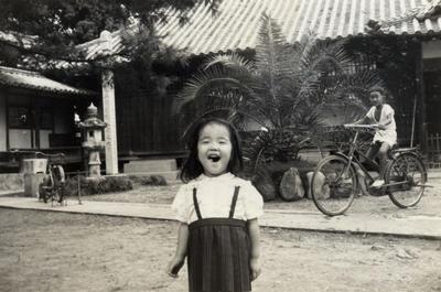 【高市早苗】若い頃の画像まとめ!幼少期〜ドラマーやバイク乗りの姿も2
